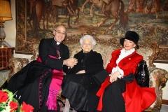 Cerimonia Associativa 06 Dicembre 2009
