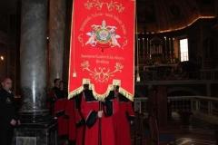 Cerimonia Associativa 25 Maggio 2013 - Celebrazione Liturgica