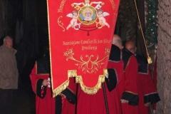 Cerimonia Associativa 7 Dicembre 2013 - Celebrazione Liturgica
