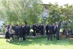 Cerimonia Associativa del 30 Maggio 2010