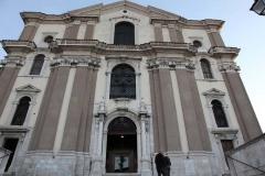 """Cerimonia d'inaugurazione della Delegazione dell'Alpe Adria"""" - Cerimonia Associativa Straordinaria 29 Ottobre 2011"""
