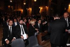 Concerto Associativo  25 Ottobre 2014