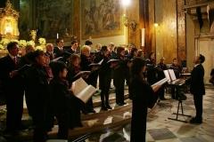 Concerto del 3 Gennaio 2010