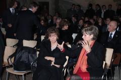 Concerto Villa d'Este - Sala della Fontana 1 Dicembre 2012