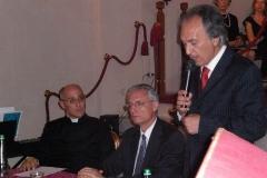 Conferenza del 27 giugno 2009