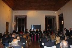 Conferenza del 5 dicembre 2009