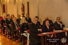 IV Convegno di Studi Araldici e Diritto Nobiliare