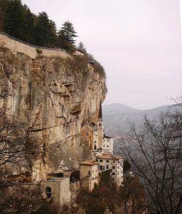 Read more about the article Pellegrinaggio Associativo
