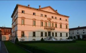 Read more about the article Apertura nuova Sede Regionale Veneta