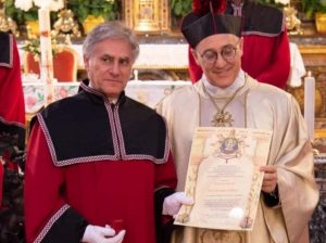 Read more about the article Nomine vaticane