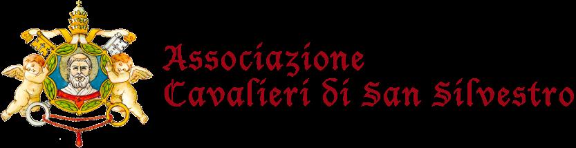 Cavalieri San Silvestro