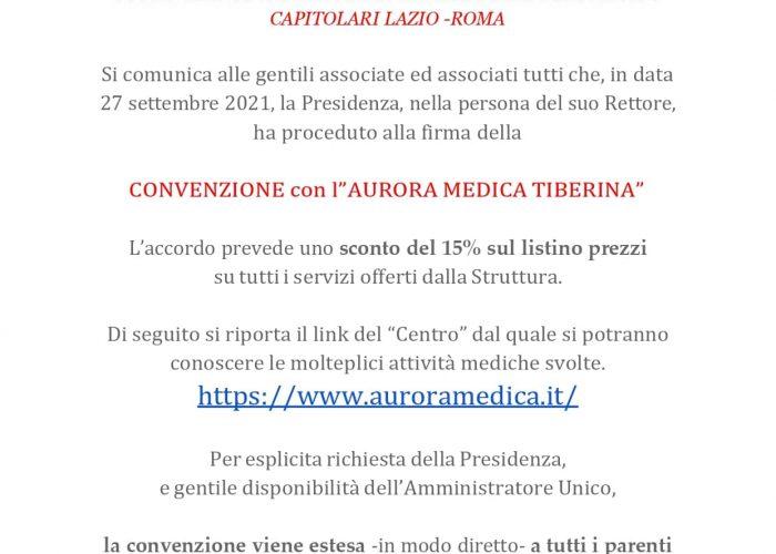 CONVENZIONE-AURORA-27.04.2021_page-0001
