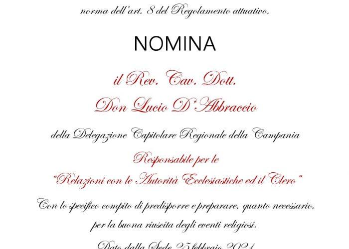 DAbbraccio-Nomina-25.02.2021-2_page-0001