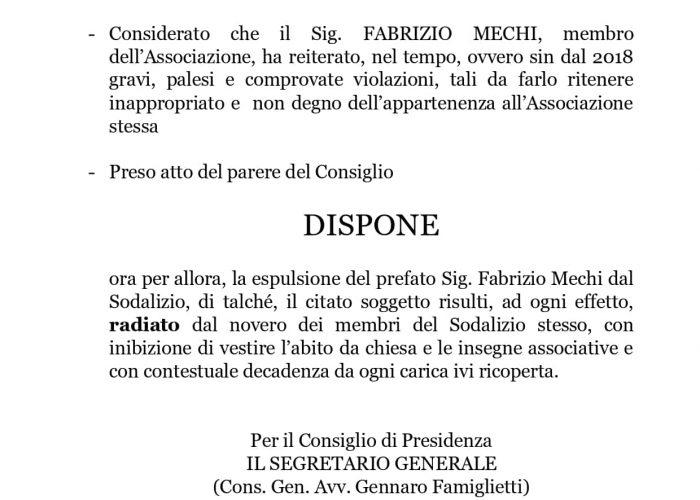 DECRETO-DI-ESPULSIONE-4_page-0001-1