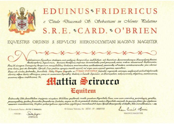 Diploma-Santo-Sepolcro-Ten.-Col.-Mattia-SCIROCCO_page-0001