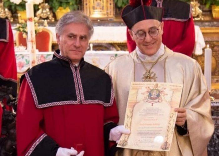 Nomine vaticane