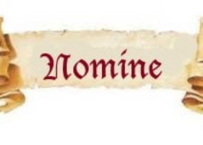 Nomine1