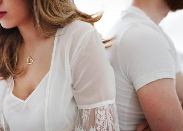 WEB3-COUPLE-CHEATING-DIVORCE-RELATION-Shutterstock_764428651