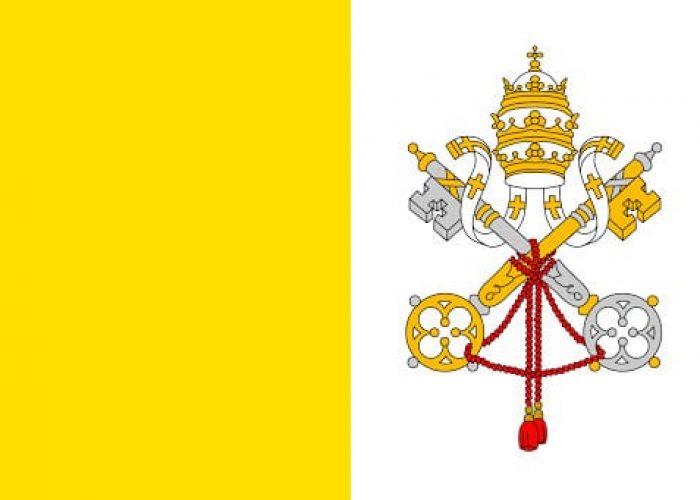bandiera-vaticana
