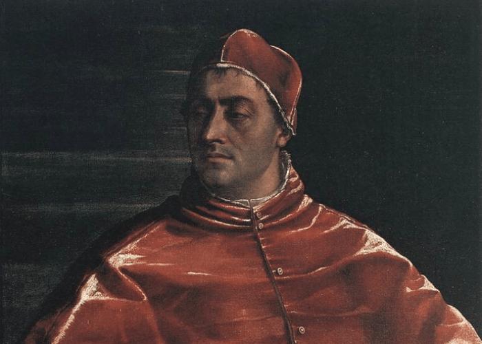 sebastiano-del-piombo-clemente-vii-napoli-capodimonte-cr-large